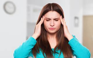 Кружится голова признак беременности. Причины головокружения во время беременности: обычный признак «интересного положения» или тревожный симптом. Головокружение при беременности: что делать
