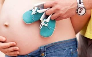 Беременна 28 недель что происходит в организме. Ощущения будущей мамы. неделя беременности: посещение гинеколога и сдача анализов
