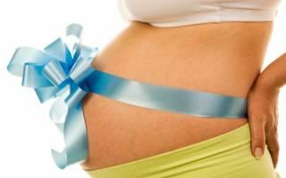 Подготовка к беременности: с чего начать. Подготовка к беременности. Основные этапы планирования беременности