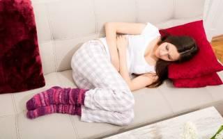 Желтые выделения на раннем сроке беременности. Нормальные выделения при беременности. Когда стоит переживать