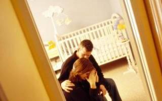 Когда чаще всего бывает замершая беременность. Лечение и реабилитация. Лечение несостоявшегося выкидыша