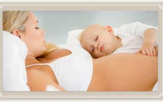 Кормление грудью и беременность. По-прежнему ли полезно молоко для ребёнка. Когда наступает новая беременность