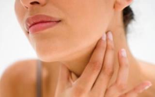 Что делать, если болит горло при беременности: причины, симптоматика и лечение. Лечение больного горла при беременности