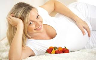 Почему повышается холестерин у беременных. Повышенный холестерин при беременности: причины, определение нормы, способы снижения Повышенный холестерин при беременности: причины, определение нормы, способы снижения