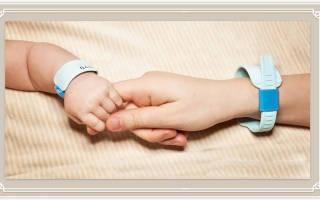 Когда возникает резус-конфликт при беременности, чем он опасен и как избежать осложнений? Когда возникает резус конфликт между матерью и плодом при беременности, и как помогут инъекции иммуноглобулина