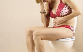 Проблемы с пищеварением во время беременности. Методы диагностики заболевания. Народные способы лечения