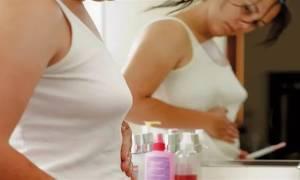 Народные тесты на беременность на ранних сроках. Как узнать беременна или нет народными средствами. Определяем зачатие одуванчиком. Определение беременности народными средствами — йодом