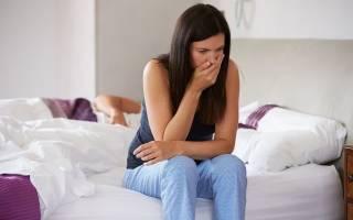 Во время беременности можно заниматься половой жизнью. Трансформация влечения у женщины и мужчины. В чем проявляется позитивное влияние полового контакта для беременной женщины и плода? Речь идет о