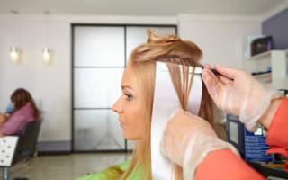 Можно ли беременным красить волосы, ногти и лицо? Как научиться правильно краситься в домашних условиях: пошаговое объяснение. Какие краски используются