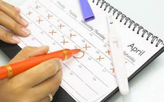Как правильно считать недели беременности: подробное описание расчётов. С какого дня считают беременность? Как правильно считать беременность по неделям