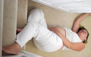 Потеря сознания при беременности: причины, последствия и лечение. Причины, симптоматика обморочных состояний у беременных женщин, диагностика и лечение