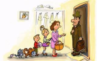 Заняться дома беременной девушке. Шоппинг будущей мамы. Как заработать деньги в декретном отпуске
