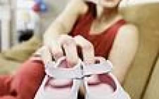Народные приметы для беременных: чего нельзя делать? Беременность и приметы
