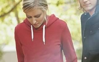 Что такое привычное невынашивание беременности? Привычное невынашивание беременности — лечение