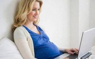 Небольшие выделения на 12 неделе беременности. Выделения при беременности — нормальные и патологические на ранних сроках, во втором или третьем триместре