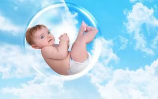 Сохранение беременности на ранних сроках 1 месяц. Как сохранить беременность при угрозе невынашивания