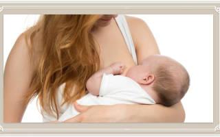 Беременность при лактации: симптомы и продолжение грудного вскармливания. Трещины на сосках. А что насчет топленого молока