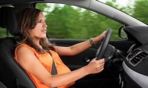 Как беременной ехать долго на машине. Можно ли беременным ездить на машине на дальние расстояния