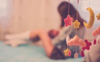 Планирование беременности. Как женщине правильно подготовиться к беременности. Подготовка к беременности: с чего начать