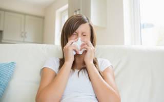 Влияет ли на плод простуда. Липа от жара и кашля. Беременность: лечение простуды гомеопатией