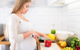 Глюкоза при беременности: поддержание в норме. Глюкоза при беременности: внутривенное введение для коррекции физиологических процессов
