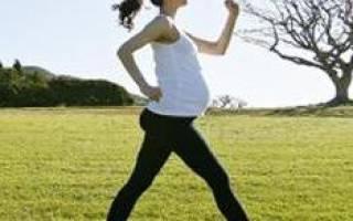 Какие выплаты положены беременным: сроки и размеры выплат