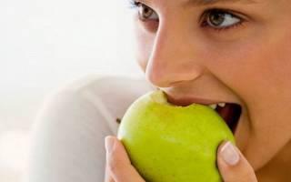 Какие ягоды полезны беременным. Фрукты при беременности: сочные фавориты. Допустимые виды и сорта