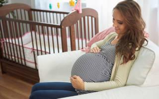 Выплаты беременным работающим женщинам. Послеродовые выплаты