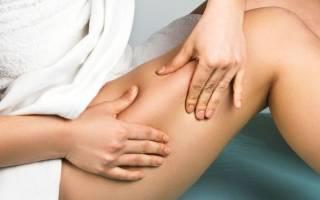 Что делать, если появился целлюлит во время беременности (себе в заметки). Как бороться с целлюлитом во время беременности
