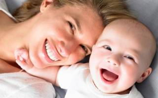 Как опустить живот. За сколько до родов опускается живот. Как опускается живот у беременных перед родами. Как понять, что живот опустился