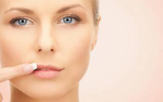 Возникновение герпеса на губах при беременности и эффективные способы лечения. Герпес при беременности — чем опасен и как лечится