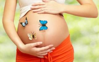 Отказ от дюфастона при беременности. Схема отмены курса лечения. Какими свойствами обладает Дюфастон