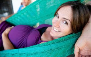 Как родить после 40. Подготовка к беременности или как родить здорового ребенка после сорока