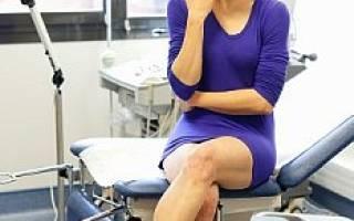 Опасно ли медикаментозное прерывание беременности. Что делать, если после медикаментозного аборта тест положительный? Медикаментозный аборт: сроки беременности, при которых допустимо прерывать беременность