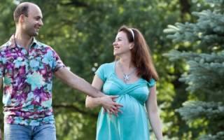 Что надо делать чтобы родить ребенка. Отдыхаем, гуляем, занимаемся «беременным» спортом. Стоит ли беременной женщине находиться под усиленным наблюдением врачей