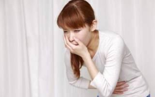 Жвачка беременным. Можно ли беременным жевать жвачку? Польза и вред жевательной резинки во время беременности. Можно жевать жвачку во время беременности