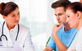 Планирование беременности. Как запланировать беременность — какие анализы нужно сдавать и какие препараты принимать
