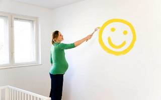 Что нельзя делать беременным? От чего стоит отказаться? Что нужно знать о первой беременности