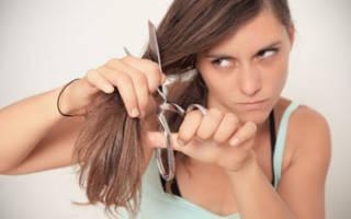 Волосы: приметы, обычаи, обряды. Можно ли во время беременности стричь волосы: что советуют медики и отзывы молодых мам