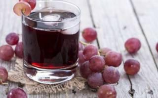 Виноград при беременности — польза винограда при беременности. хочется винограда во время беременности. Можно ли виноград беременным? Мнения специалистов