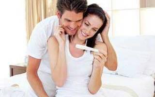 Выделения при беременности на ранних сроках. Должны ли быть выделения при беременности