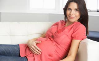 Капельницы для беременных для улучшения кровотока. Нарушение кровотока при беременности. Строение маточно-плацентарного кровотока