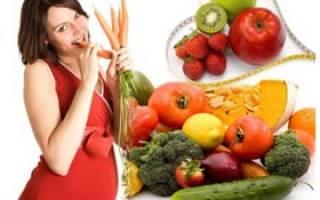 Изменение вкусовых пристрастий при беременности. Опасные странности в желаниях будущих мам. Беременность — о чем расскажут изменения вкуса