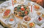 Блюда и напитки на новый год для беременных. Детский Новый год. Облегающие модели для беременных