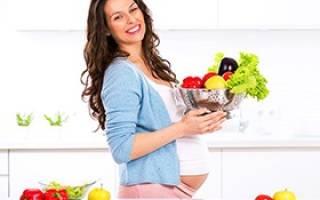 Что вызывает белок в моче у беременных. Примерное меню на сутки. Чем опасен белок в моче для беременной и плода