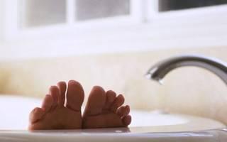 SPA и беременность или Что можно и чего нельзя делать при беременности. Можно ли беременным принимать ванну? Основные правила, которые следует соблюдать беременным, принимающим ванну