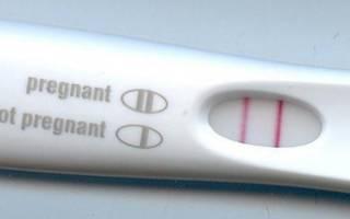 Анализы при постановке на учет по беременности — список. На какой неделе беременности встают на учет. Постановка на учет по беременности — когда вставать на учет по беременности. Анализы при постановке на учет по беременности
