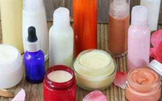Какие крема безопасны для беременных. Крем от растяжек – как он действует? Лучший выбор для беременных – что необходимо коже будущей мамы
