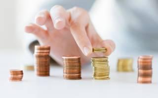 Какие денежные выплаты положены беременным в. Какие бывают выплаты — общая информация. Максимальный размер среднего заработка