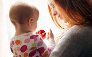 Женщинам пособие выплачивается. Виды положенных по закону выплат неработающим беременным